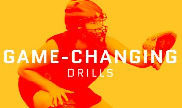 5-9 Game-changing-drills WEBSITE-371x220