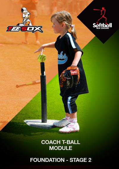 Coach-T-Ball-Small
