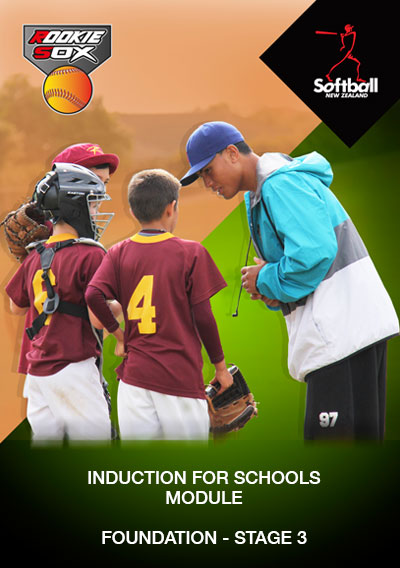 Induction-for-schools
