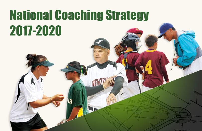 NCS-Coaching-page
