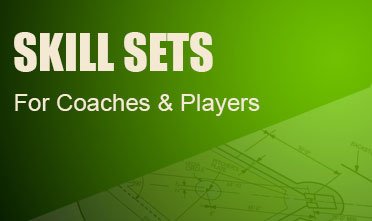 Skill-sets