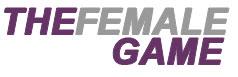 thefemalegame-logo
