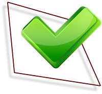 check-logo.jpg