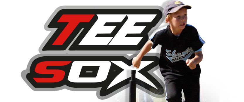 teesox