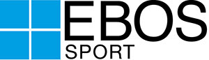 EBOS-SPORT-logo