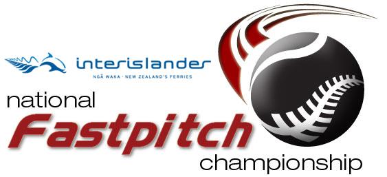 NFC-Logo-inter