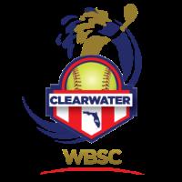 wbsc-2017-jr-womens-world-championship-183-335