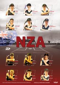 NZA-Poster-FB-352-955