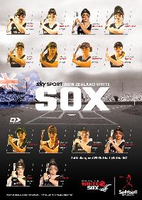 WSX-Poster-FB-492