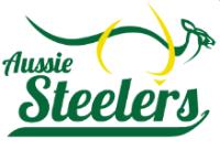aussie-steeler-badge-415-270
