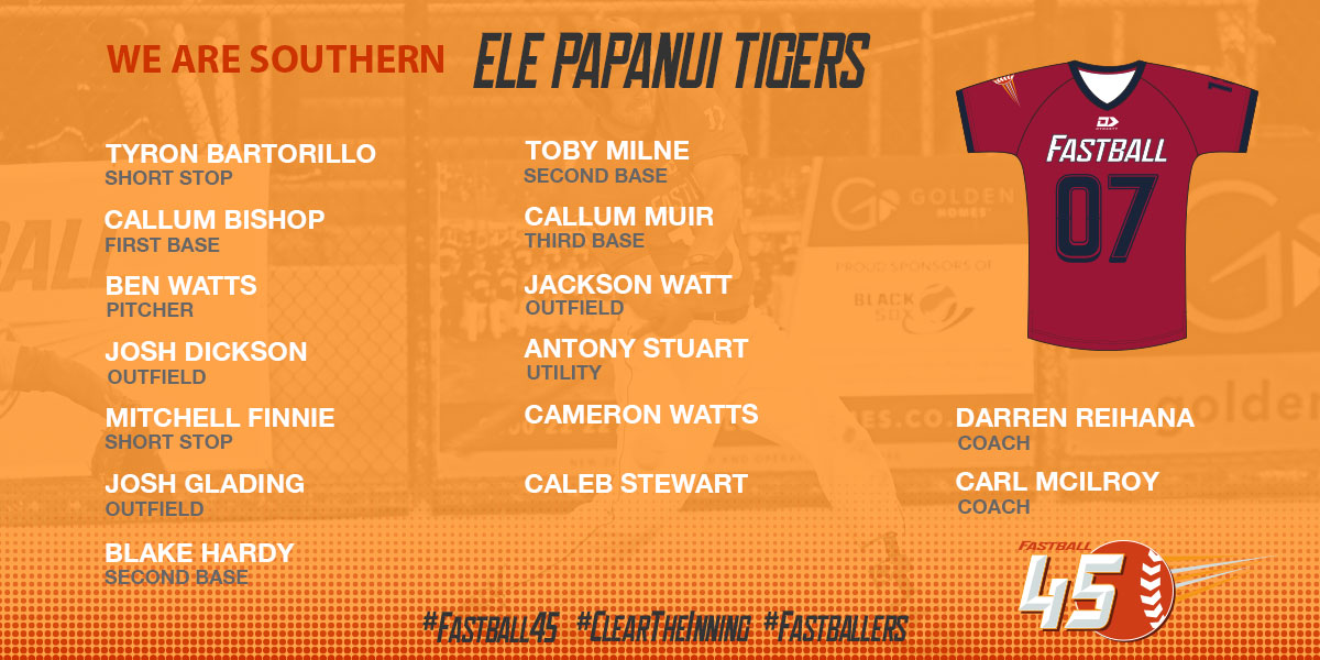ELE-Papanui-Tigers-GF2