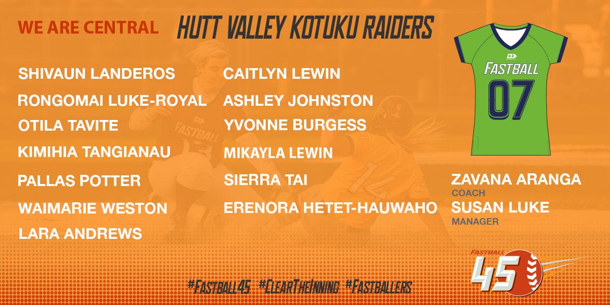 Hutt-Valley-Kotuku-Raiders-GF