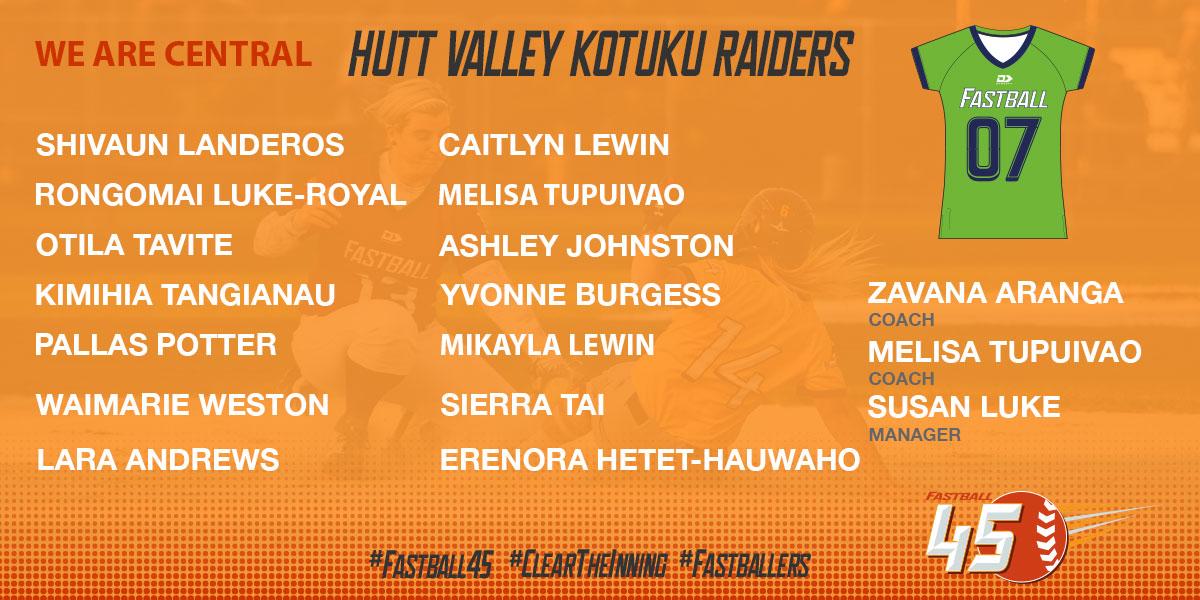 Hutt-Valley-Kotuku-Raiders