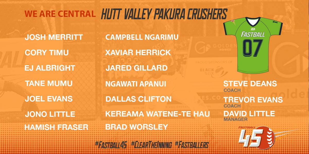 Hutt-Valley-Pakura-Crushers