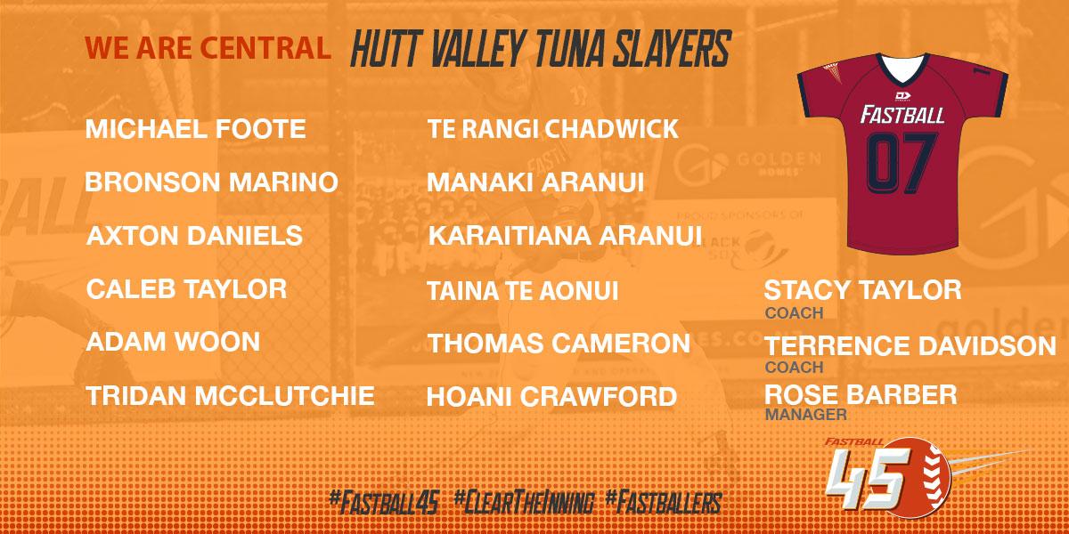 Hutt-Valley-Tuna-Slayers-2