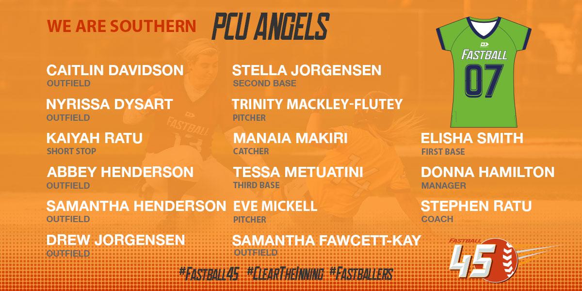 PCU-Angels