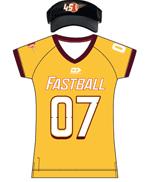 Uniforms2 02
