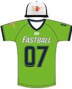 green-Uniforms 03