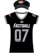 Uniforms 02-799