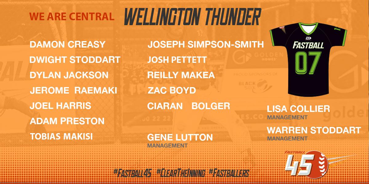 Wellington-Thunder-GF