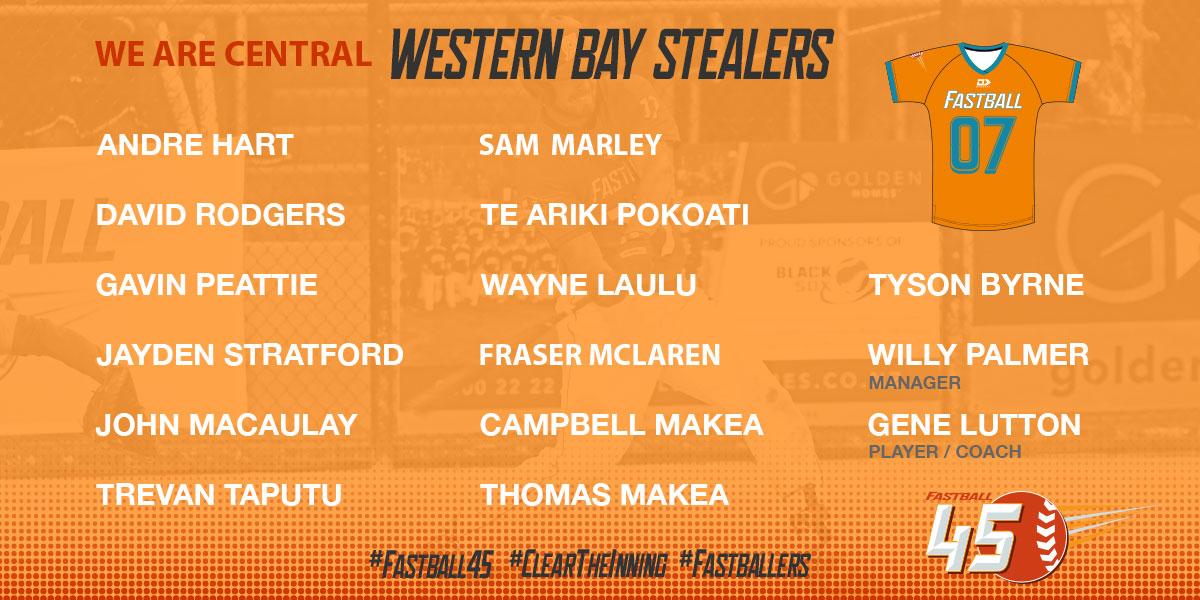 Western-Bay-Stealers