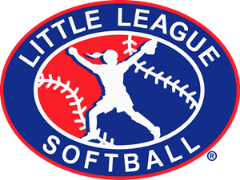 little-league-softball-logo-674883AA2B-seeklogo