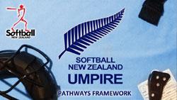 Umpires-pathway