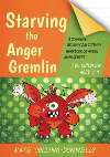 Starving the Anger Gremlin-630