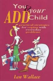 You and Your ADD Child