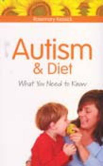 Autism & Diet