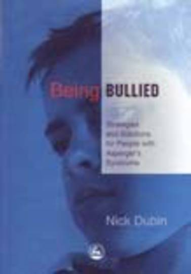 Being Bullied DVD (30 mins)