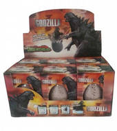 Godzilla Large Hatching Egg