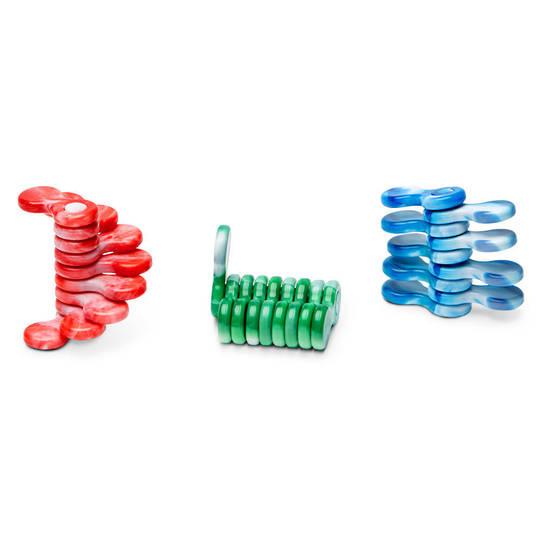 Helix Fidget Toy