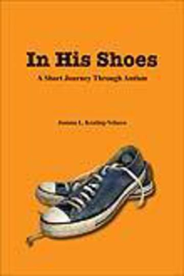 In His Shoes - A Short Journey Through Autism