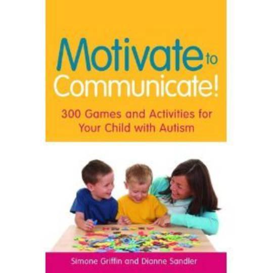 Motivate to Communicate