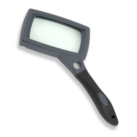 Magnifier Suregrip