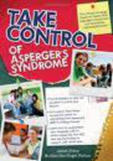 Take Control of Asperger's Syndrome: