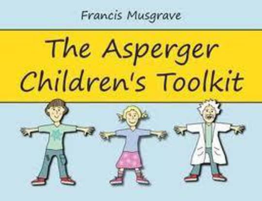 The Asperger Children's Tootlkit
