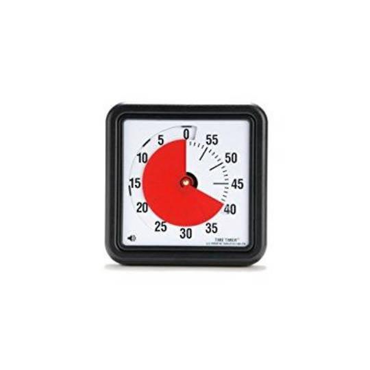 Time Timer  20cm (8