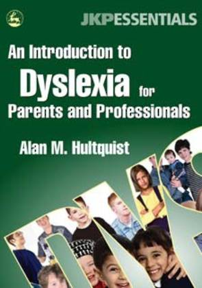An Introduction to Dyslexia