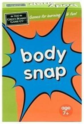 Body Snap