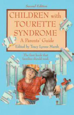 Children With Tourette Syndrme 2nd Ed