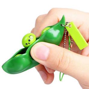 Fidget Pea Popper
