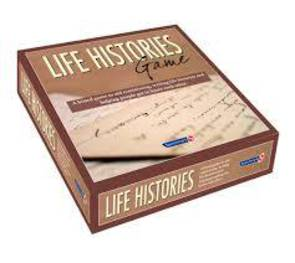 Life Histories Game