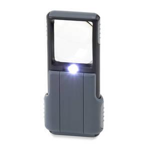 Minibrite Magnifier