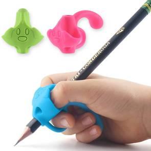 The  Puppy Pencil Grip