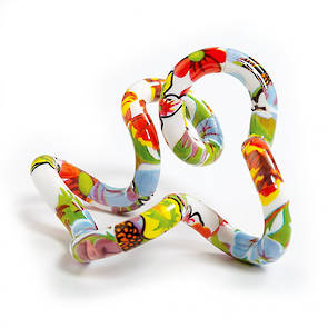Tangle Artist Collection Jr - Classic
