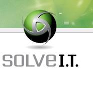 Solve IT 2006 Ltd