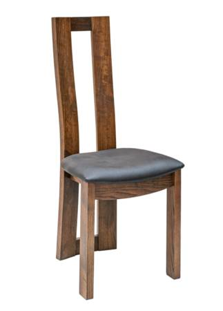 Haast Dining Chair