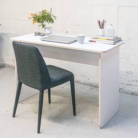 Archie Student Desk